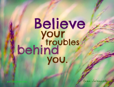 POSTER-BELIEVE-TROUBLES-LG-400x307