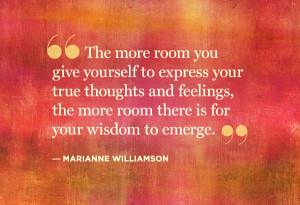 quotes-marianne-williamson