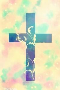 advice about faith