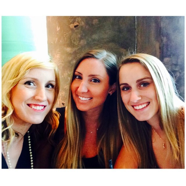 Benson girls! My cuzzy loves ❤️#family #lovethem #selfie #smiles #goodtimes