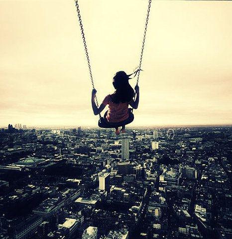 city-fly-free-freedom-girl-high-Favim.com-104269