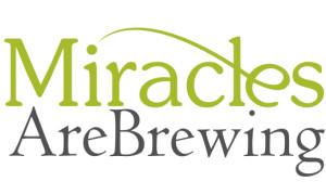 Miracles-logo copy