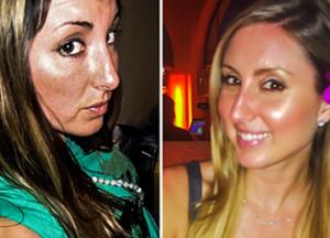 mab-8-years-sober-resized