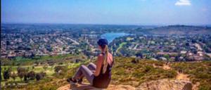 cliffside_outlook_less_content-copy
