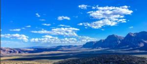desert_view_more