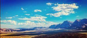desert_view_more_chrom_2