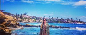 sd_beach_banner_more