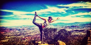 yoga_cliff_banner_Chromatic_1