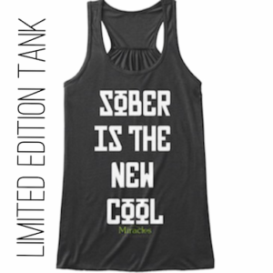 SOBER-IS-THE-NEW-COOL-TANK-TOP