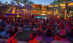 mass_yoga