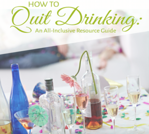 how to quit drinking ebook carly benson kelly fitzgerald